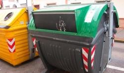 Nueva ordenanza de limpieza y residuos en Dos Hermanas con multas de hasta 3.000 euros