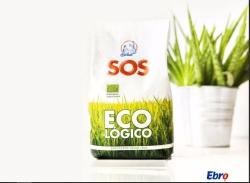 Ebro Foods y la Universidad Loyola buscan talento e innovación en el sector alimentario