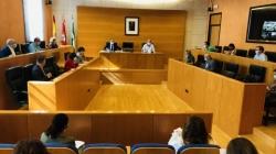 Vox pedirá al Ayuntamiento de Dos Hermanas que se rechace todo tipo de violencia, no sólo hacia la mujer, el 25 de noviembre