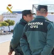 Investigado por conducción temeraria a alta velocidad en Los Palacios y tras saltarse un control