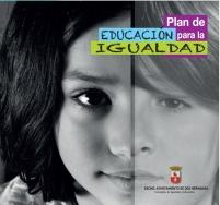 Talleres coeducativos online del Plan de Educación para la Igualdad