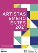 Certamen de Creación Joven en la Universidad Loyola Andalucía