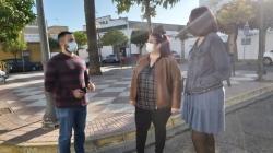 Andalucistas 100×100 denuncia que el PP nazareno haya lanzado una campaña de engaño y desinformación contra la Ley Celaá