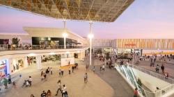 El centro comercial Way de Dos Hermanas incorpora siete nuevas firmas