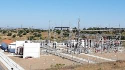 Endesa pone en servicio la nueva subestación de Entrenúcleos