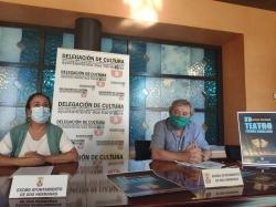 El XV Festival de Teatro Aficionado vuelve a Vistazul