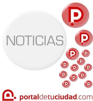 CONFIRMADA LA PRIMERA DETECCIóN DIRECTA DE ONDAS GRAVITACIONALES