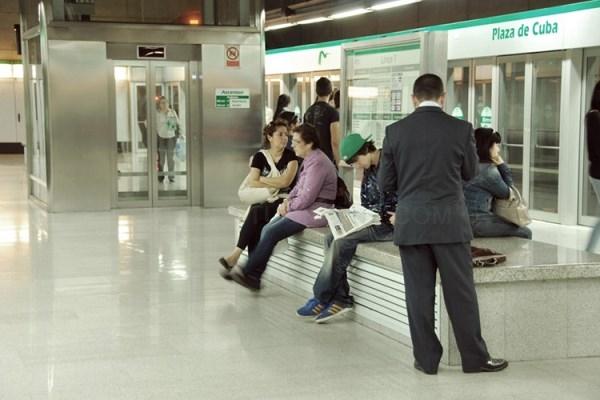 JUNTA Y LOS AYUNTAMIENTOS CON METRO RENUEVAN LAS COMISIONES MIXTAS TRAS 5 AñOS DESDE LA úLTIMA REUNIóN