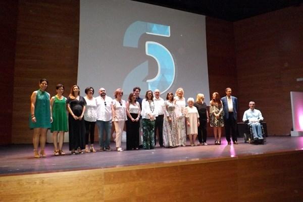 25 años de una Universidad Popular abierta a todos