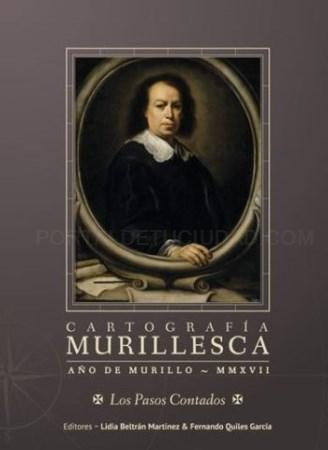 La UPO se suma al Año Murillo con una guía para visitar sus obras en los lugares de la ciudad en que se encuentran