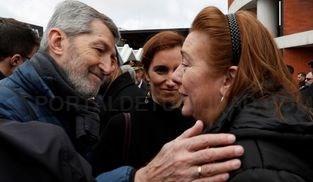 Madrid rememora a las víctimas del 11-M tras 14 años