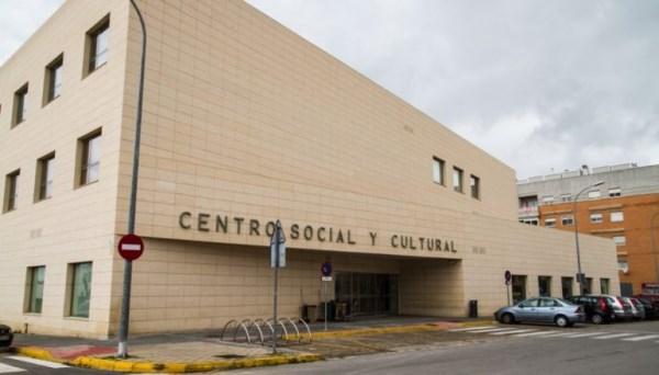 La Asociación Montequinto Ecológico organiza un debate sobre la ecología de los huertos sociales y escolares