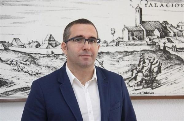 El alcalde de Los Palacios critica que el Gobierno 'no diga nada' de ampliar el desdoble de la N-IV a Jerez