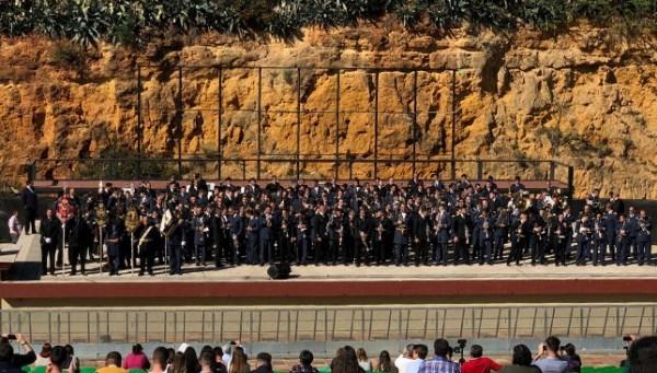 El PP pedirá en pleno la cesión de locales municipales para las bandas de música del municipio