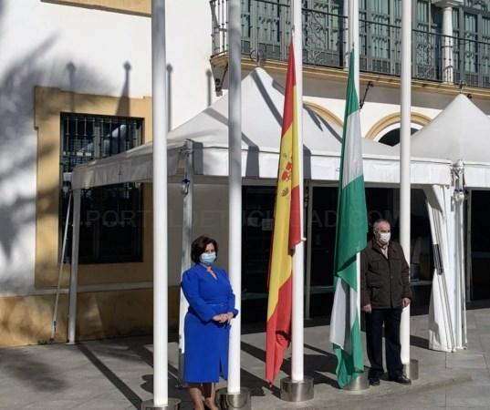 Vídeo conmemorativo para celebrar el Día de Andalucía