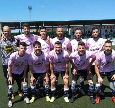 Fin de semana de altibajos en las competiciones de las ligas de fútbol