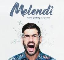 "MELENDI ""QUíTATE LAS GAFAS"" / DON BENITO"