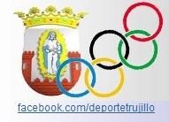 AGENDA DE EVENTOS DEPORTIVOS 2014 EN TRUJILLO
