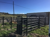 cizallas en trujillo, cerramientos ganaderos en trujillo