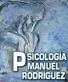 Psicólogos en Trujillo Manuel Rodríguez