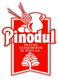 Pinodul - Dulces Extremeños Artesanos