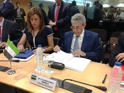 Extremadura pedirá un 'FLA bueno' con un tope del 1% de interés