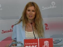 """El PSOE va """"a seguir dando la batalla"""" para que Gallardón retire la reforma del Aborto"""