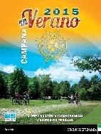 La Campaña de Verano 2015 del Instituto de la Juventud de Extremadura aumenta las plazas ofertadas en esta edición hasta 969