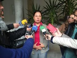 La Junta de Extremadura confía en llegar a acuerdos con agentes sociales y grupos parlamentarios para la aprobación de los presupuestos de la comunida