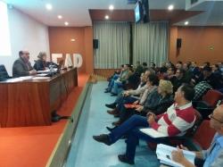 El DOE publica la convocatoria para las ayudas a incentivos agroindustriales con una dotación superior a los 30 millones de euros