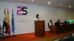 La Junta de Extremadura trabajará en una nueva Ley de Contratación Pública para la incorporación de cláusulas sociales