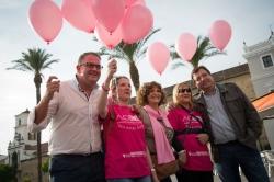 La Junta de Extremadura recuerda la importancia de participar en los programas de cribado del cáncer de mama