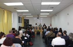 Cultura apuesta por la promoción de los paisajes culturales de Extremadura