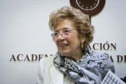 La Fundación Academia Europea de Yuste convoca 10 becas de investigación y movilidad