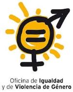 Se aprueba el reglamento de organización y funcionamiento de la Red de Oficinas de Igualdad y Violencia de Género