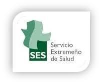 El SES denuncia una campaña de infundios contra la sanidad pública.