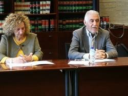 Extremadura ofertarán el próximo curso 2018-2019 el nivel C1 de las lenguas extranjeras que imparten, mientras que el nivel C2 el curso 2019-2020.