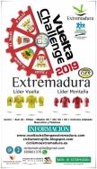 Vuelta Challenge 2019