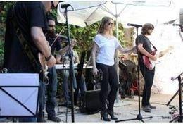 El ciclo de conciertos 'ProvocARTE' llega a fin en Tornavacas (Cáceres) de la mano del grupo Tangran
