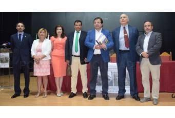 """Charo Cordero: """"Todo patrimonio es fuente de desarrollo sostenible"""""""