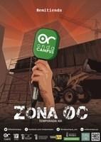 OndaCampus presenta su décimotercera temporada