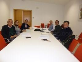 La Universidad de Extremadura ofertará el Título de Experto Universitario en Olivicultura, Elaiotecnia y Marketing de Aceites de Oliva