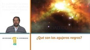 La 2 de TVE comienza a emitir la «La Universidad responde».