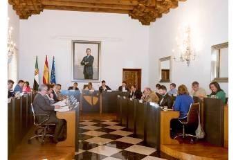 Diputación Desarrolla.