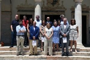 La Universidad de Évora y la Universidad de Extremadura pretenden fortalecer la relación institucional que vienen desarrollando en los últimos años.