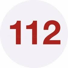 El Centro 112 Extremadura activa la alerta naranja por altas temperaturas.