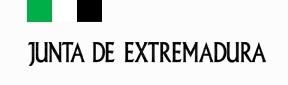 HTTP://WWW.JUNTAEX.ES