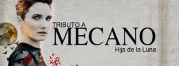 Homenaje a Mecano
