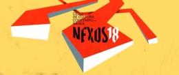 Nexos 2018