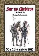 Festa Medieval no Sar
